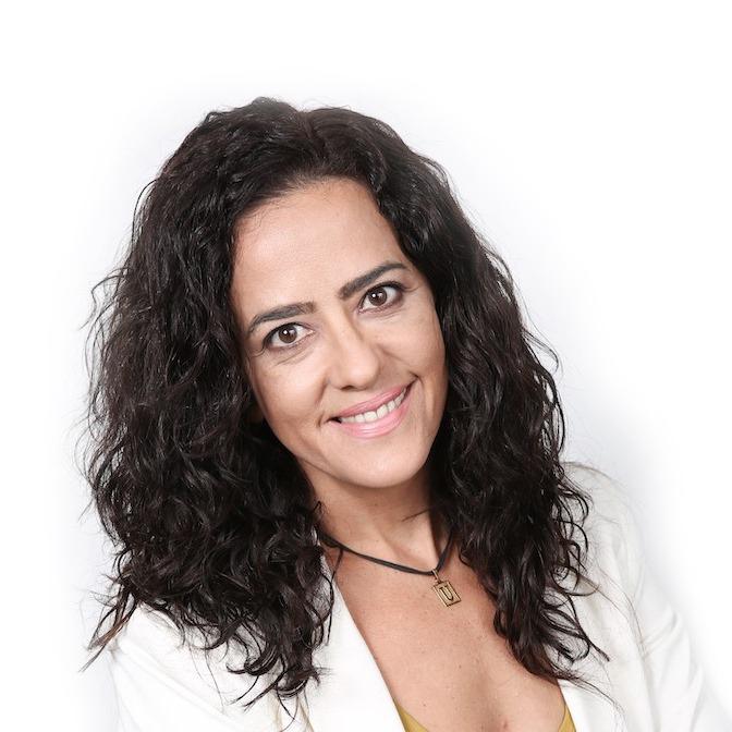 Beatriz Urgelles
